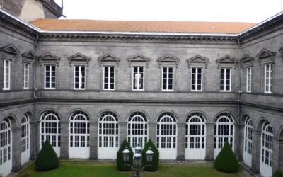 Cour d'Appel – Riom (63)